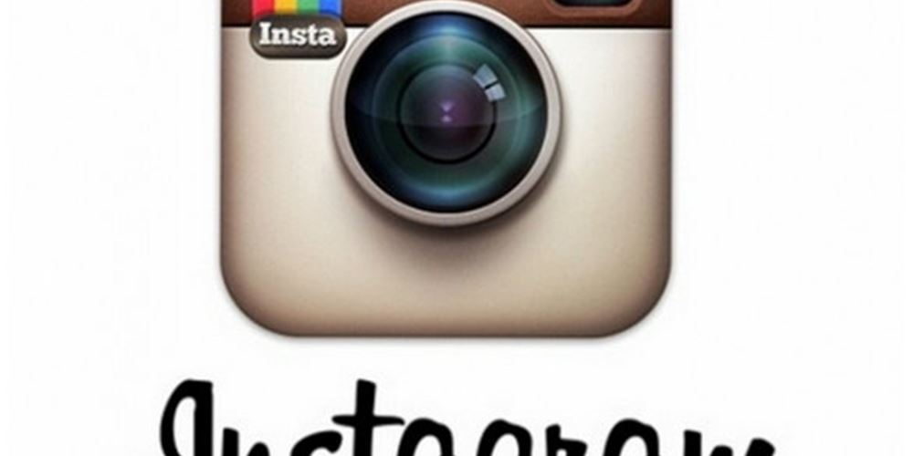 how to delete instagram followings fast